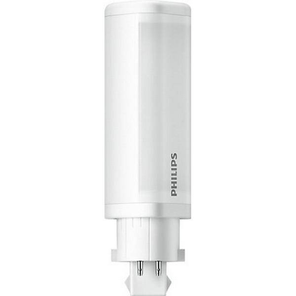 Philips CorePro PLC LED Lamp 4.5W G24q-1 830