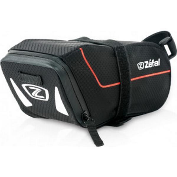 Zefal Z Light Pack L 1.4L