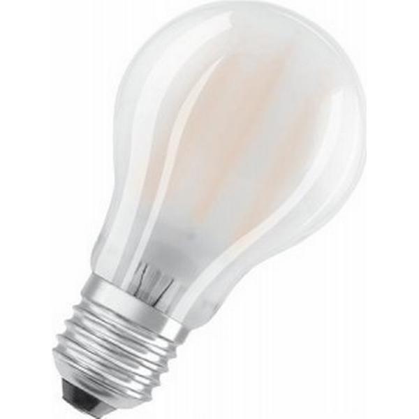 Osram Parathom Retrofit Classic LED Pærer 7W E27