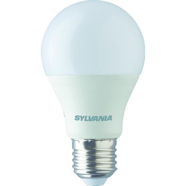 Sylvania 0027034 LED Lamp 5.5W E14