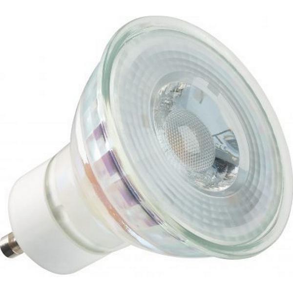 Sylvania 0026546 LED Lamp 5.4W GU10