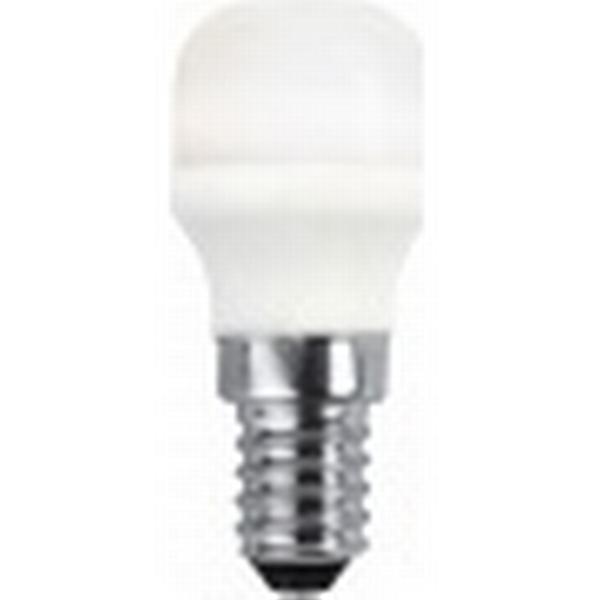 Star Trading 360-03 LED Lamp 1.7W E14