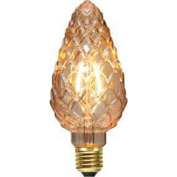Star Trading 353-66 LED Lamp 2.3W E27