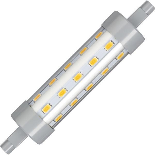 Sylvania 0026858 LED Lamp 6.5W R7s