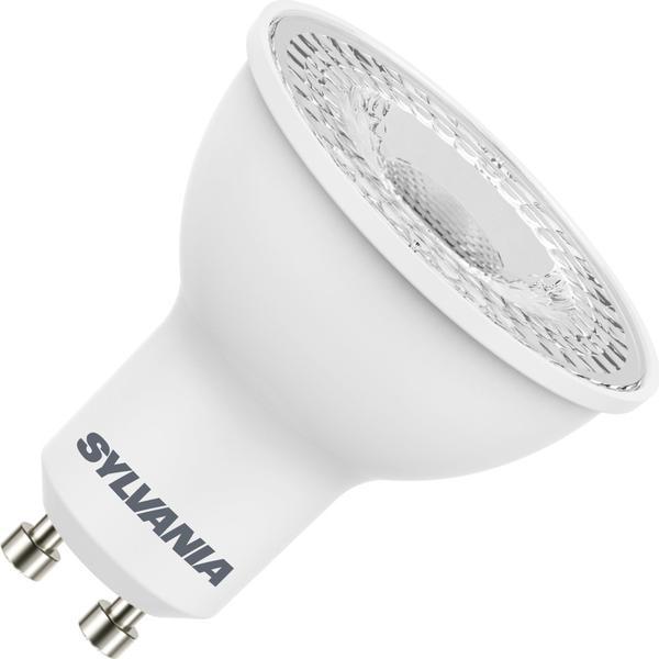 Sylvania 0027463 LED Lamp 8W GU10