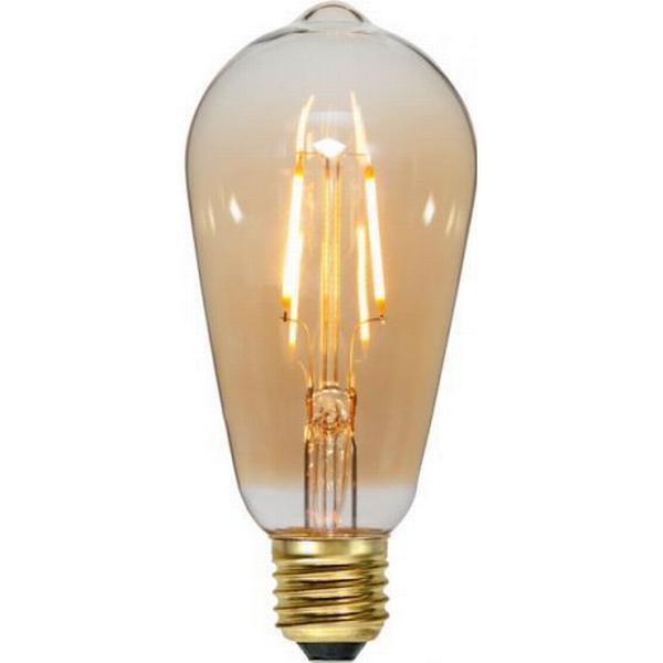 Star Trading 355-70 LED Lamp 0.75W E27