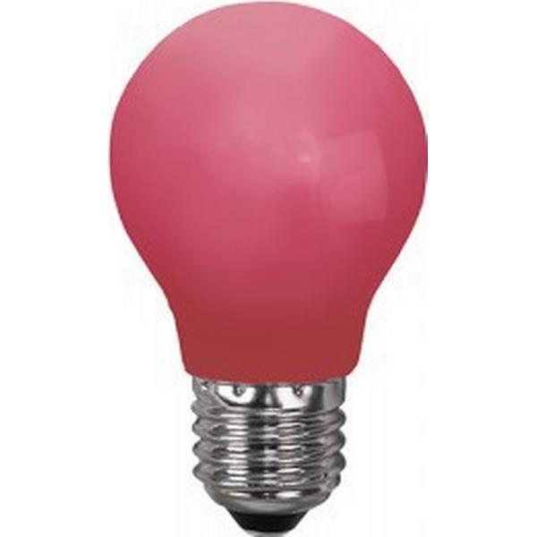 Star Trading 356-45-1 LED Lamp 0.8W E27