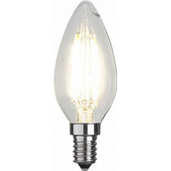 Star Trading 351-05 LED Lamp 4W E14