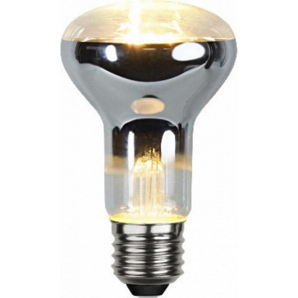 Star Trading 358-98-5 LED Lamp 4W E27