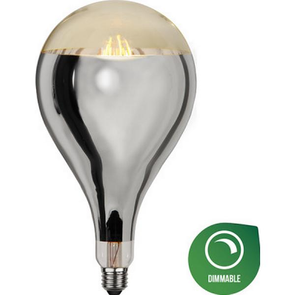 Star Trading 354-31-5 LED Lamp 8W E27