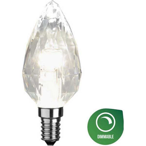 Star Trading 361-01 LED Lamp 4W E14