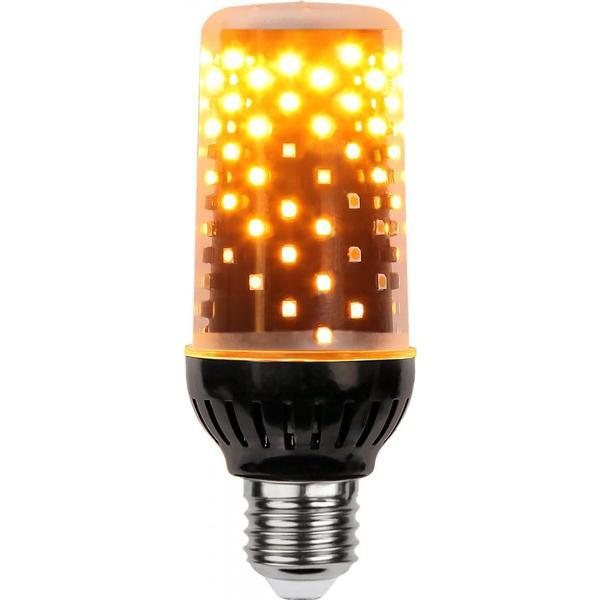 Star Trading 361-53 LED Lamp 6.2W E27