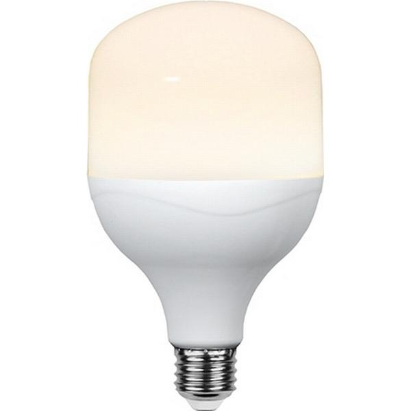 Star Trading 364-13 LED Lamp 20W E27