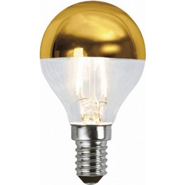 Star Trading 352-93 LED Lamp 1.8W E14