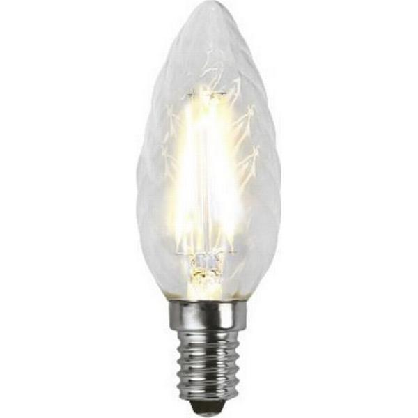 Star Tec 351-02 LED Lamp 2.6W E14