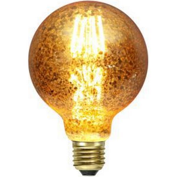 Star Trading 352-53-3 LED Lamp 3.5W E27