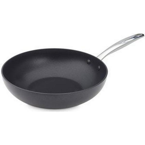 KitchenAid - Wokpande 28cm