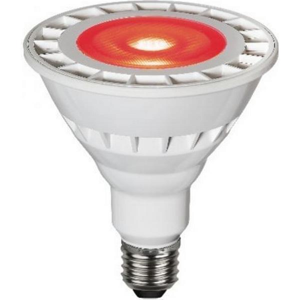 Star Trading 356-95 LED Lamp 13W E27