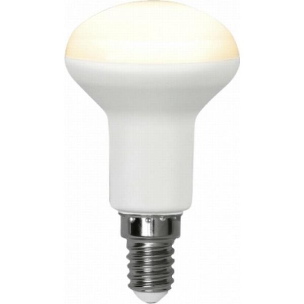 Star Trading 358-97 LED Lamp 6W E14