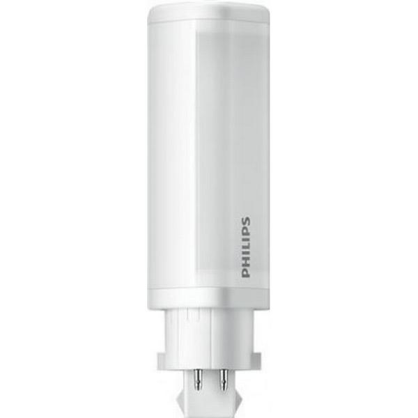 Philips CorePro PLC LED Lamp 4.5W G24q-1 840