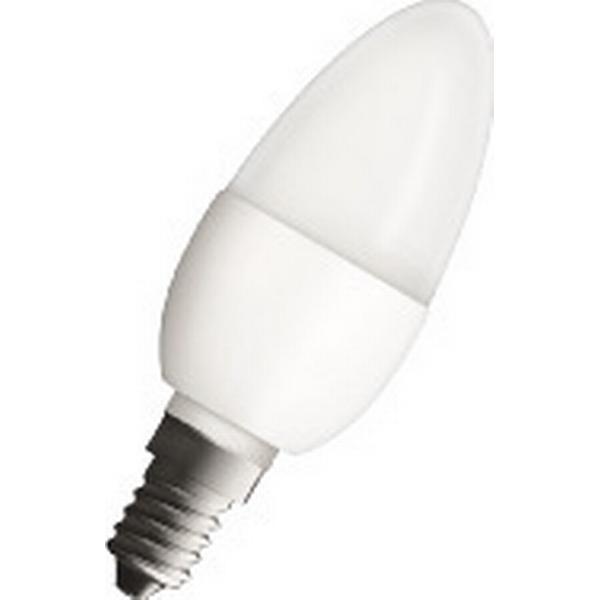Neolux LED Lamp 5.7W E14