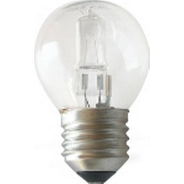 Duralamp 01728 Halogen Lamp 28W E14