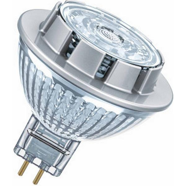 Osram P MR16 50 LED Lamp 7.8W GU5.3