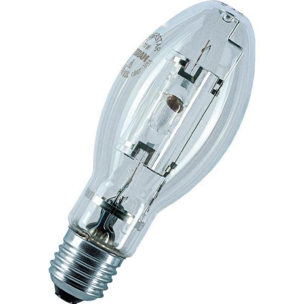 Osram Powerstar HQI-E Xenon Lamp 100W E27