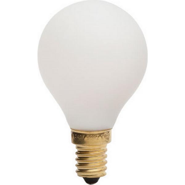 Porcelain i LED Lamps 3W E14