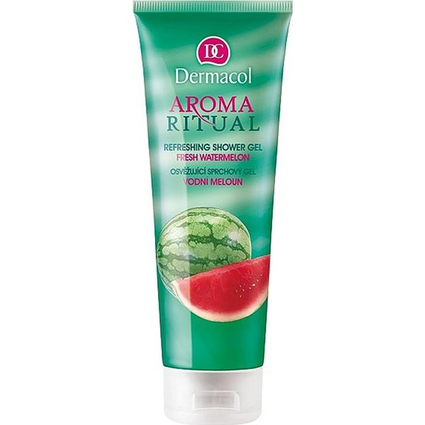 Dermacol Aroma Ritual Sweet Watermelon Refreshing Shower Gel 250ml