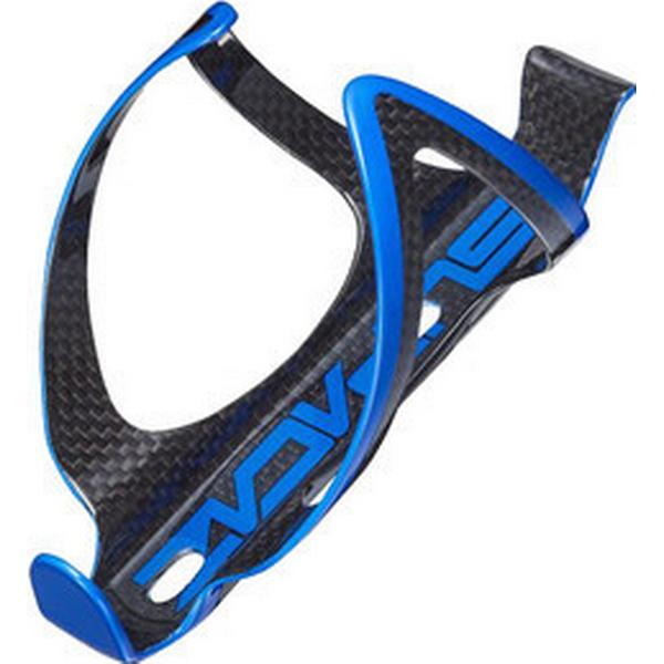 Supacaz Fly Carbon Cage