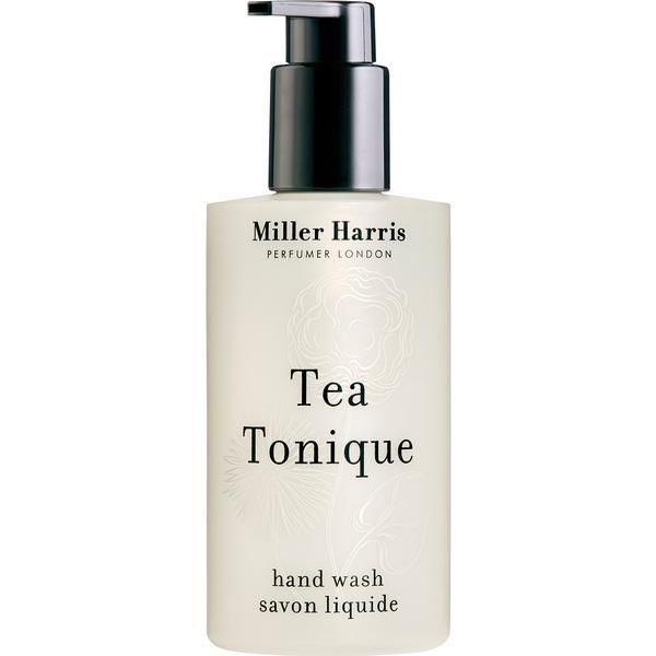 Miller Harris Tea Tonique Hand Wash 250ml