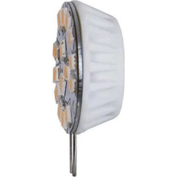 Star Trading 344-19 LED Lamp 2W G4