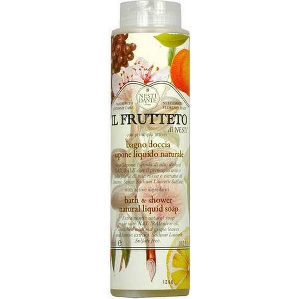 Nesti Dante IL Frutteto Shower Gel 300ml
