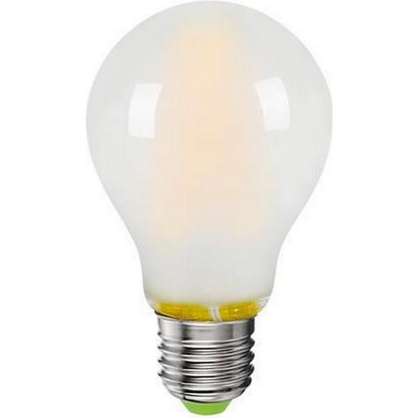 GN Belysning 783504 LED Lamp 8W E27