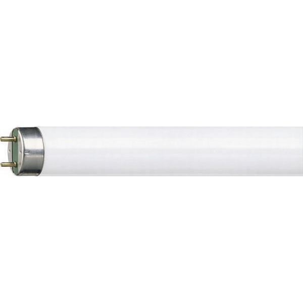 Philips TL-D Fluorescent Lamp 18W G13 840
