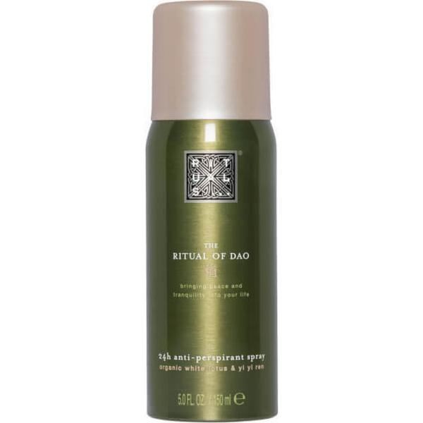 Rituals The Ritual of Dao Anti-Perspirant Spray 150ml