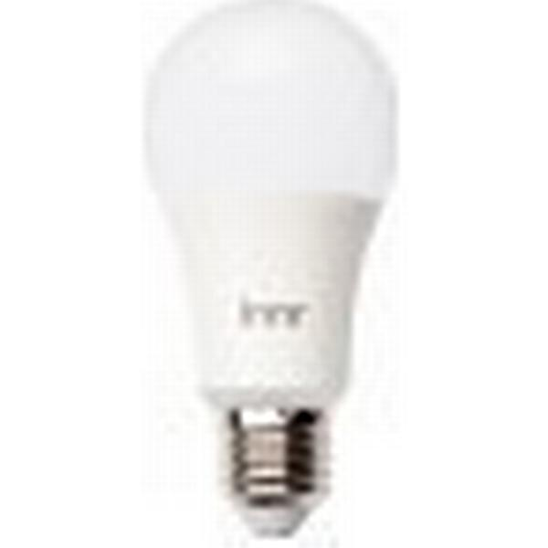 Innr RB 185 C LED Lamp 9.5W E27