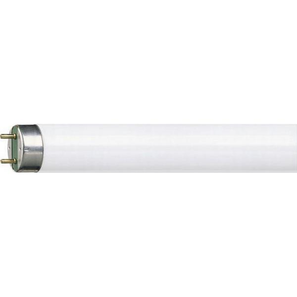 Philips TL-D Fluorescent Lamp 15W G13 840