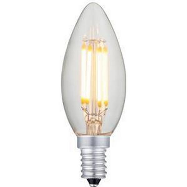 Halo Design Mini Kerte De Luxe LED Lamp 2W E14