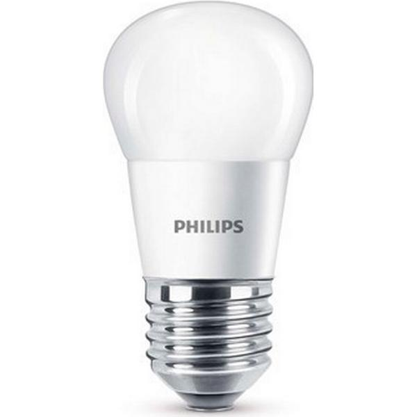 Philips 8.7cm LED Lamp 5.5W E27