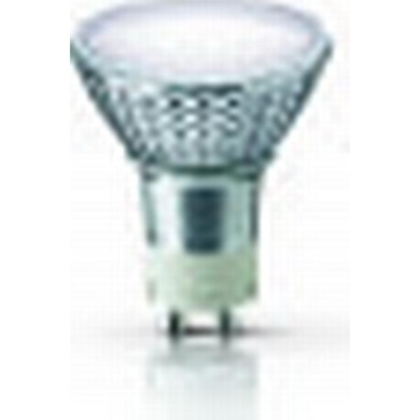 Philips MasterColour CDM-Rm Elite Mini 25° High-Intensity Discharge Lamp 35W GX10 930