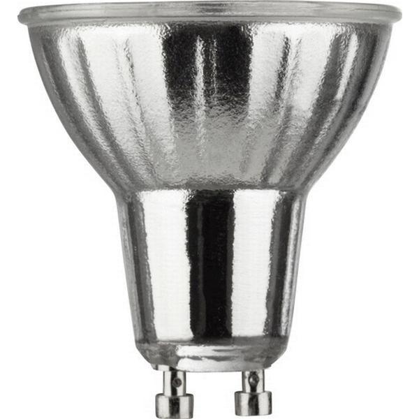 Mueller 400160 LED Lamp 7W GU10