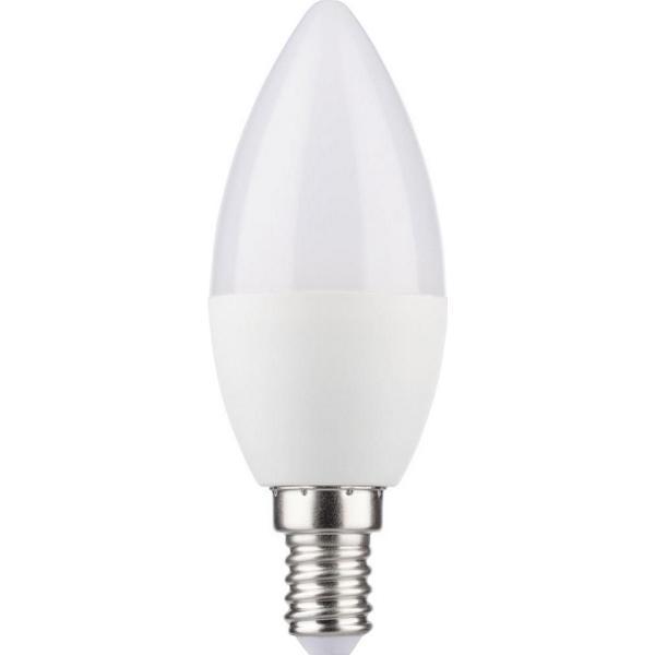 Mueller 400246 LED Lamp 5.5W E14