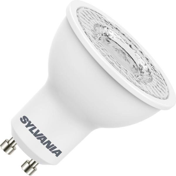 Sylvania 0027456 LED Lamp 6W GU10