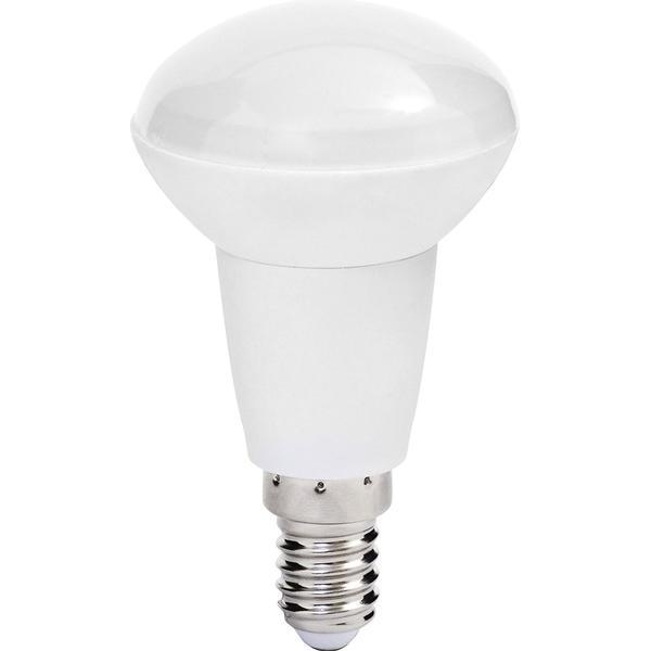 Mueller 400071 LED Lamp 6W E14