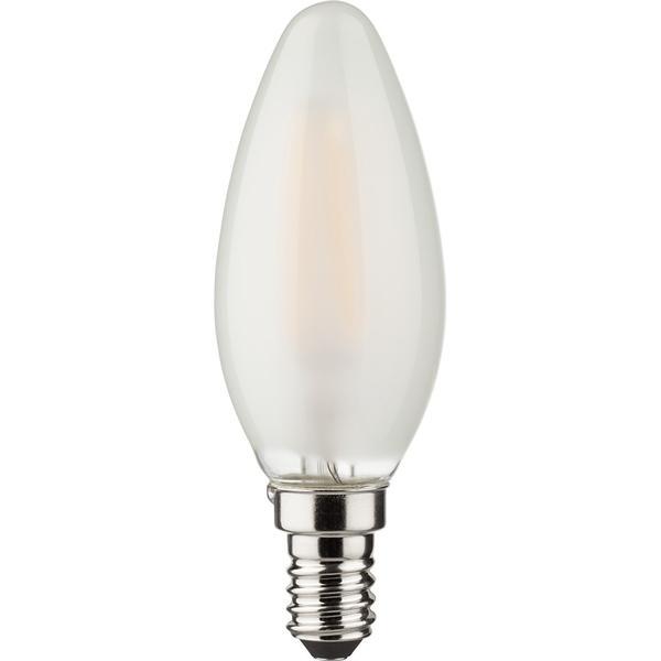 Mueller 400185 LED Lamp 1.5W E14