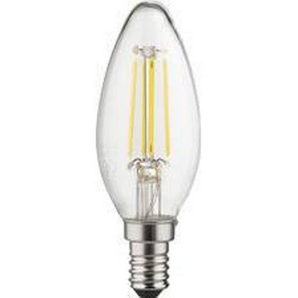 Mueller 400190 LED Lamp 4W E14