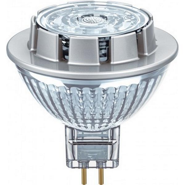 Osram Parathom MR16 LED Lamp 7.2W GU5.3