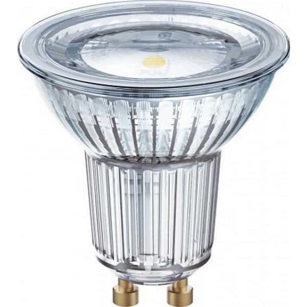 Osram Parathom PAR16 LED Pærer 4.3W GU10